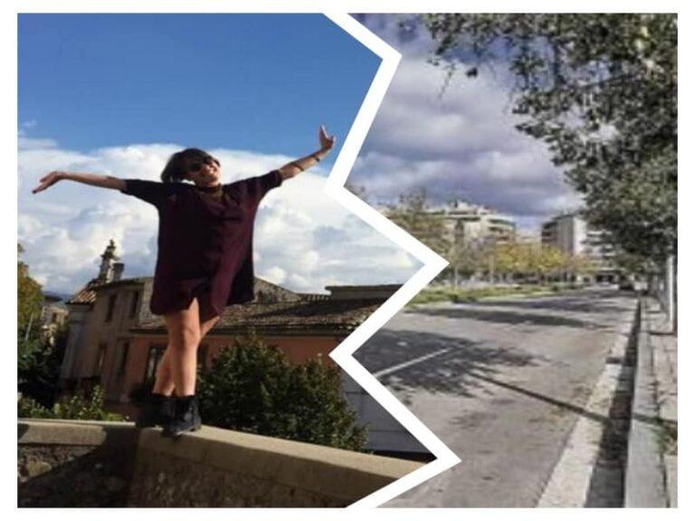 Scooter contro un lampione, ragazza cosentina muore in Spagna