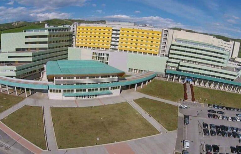 Trasporto pubblico universitario, Open Catanzaro si mette al servizio degli studenti dell'UMG