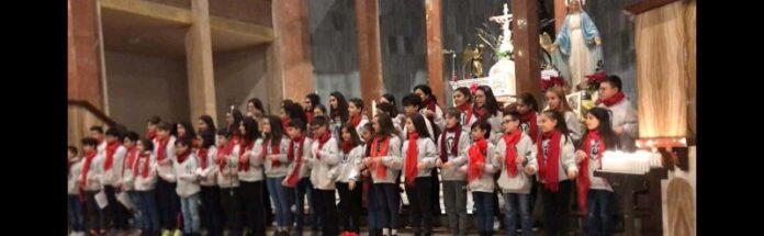 coro-scuola-media-misasi