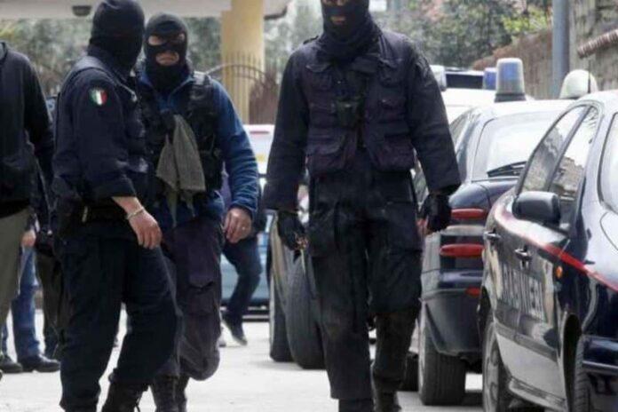 blitz-carabinieri-droga-calabria