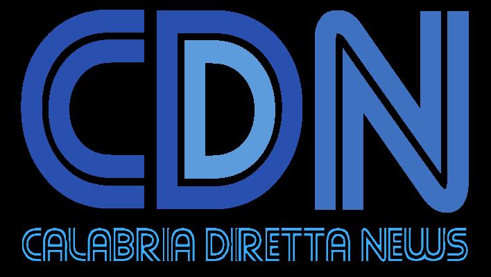 calabriadirettanews