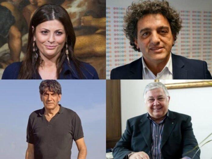 liste-candidati-governatori-calabria