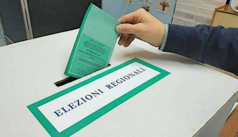 Chi sarà il candidato? L'analisi e gli scenari politici in vista delle elezioni regionali