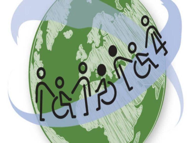 """Giornata della disabilità. Misiti (M5S): """"Abbattere barriere che limitano diritti"""""""