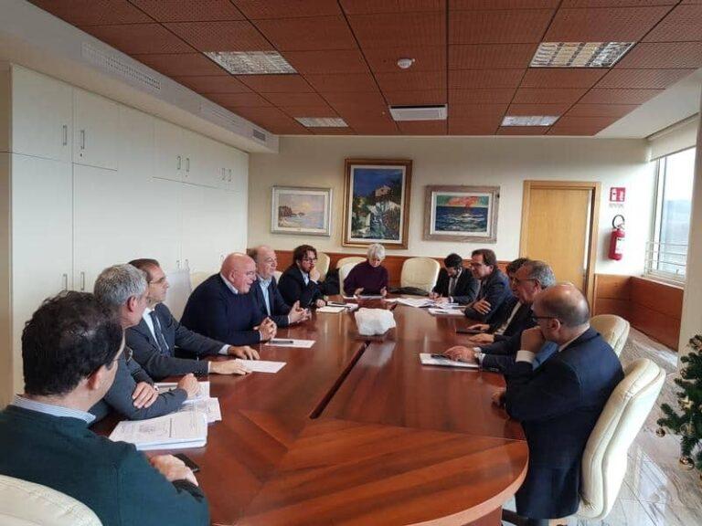 Nuovo ospedale a Reggio Calabria, dalla regione 10 milioni di euro per il progetto