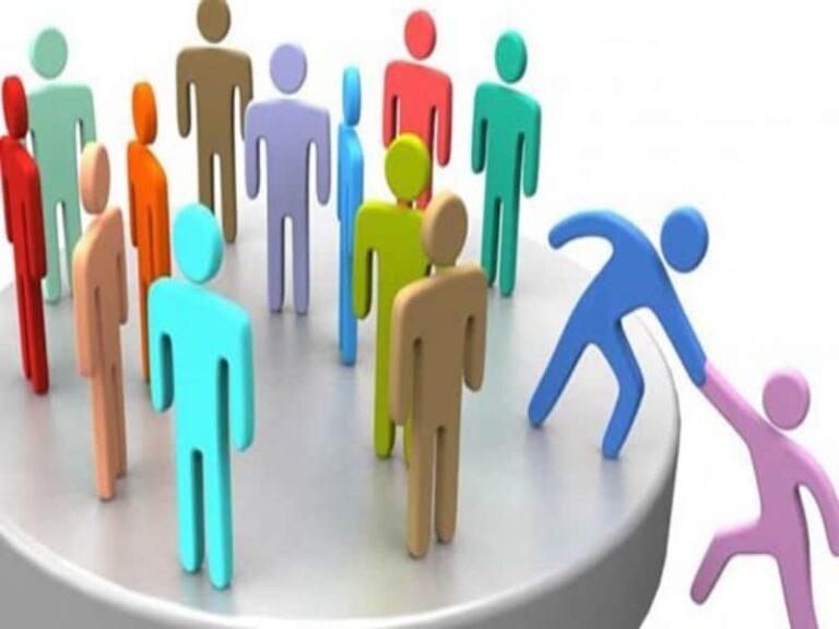 Tirocini di inclusione sociale, 90mila euro al Comune di Frascineto