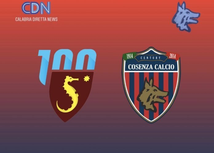 derby-salernitana-cosenza-calcio-serie b