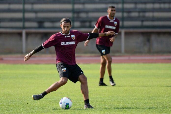 Thiago Casasola-pronto-cosenza-calcio-allenatore-braglia