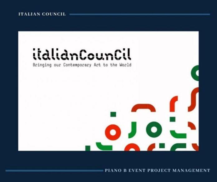 bando-promozione-arte-italiana