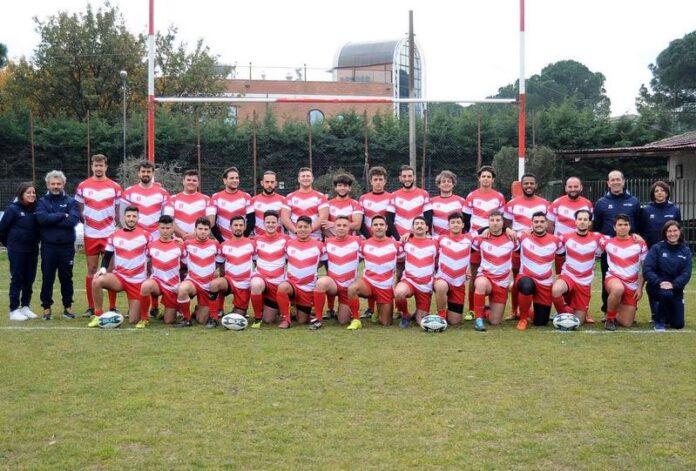 rugby-rende-vittoria-sport-calabria