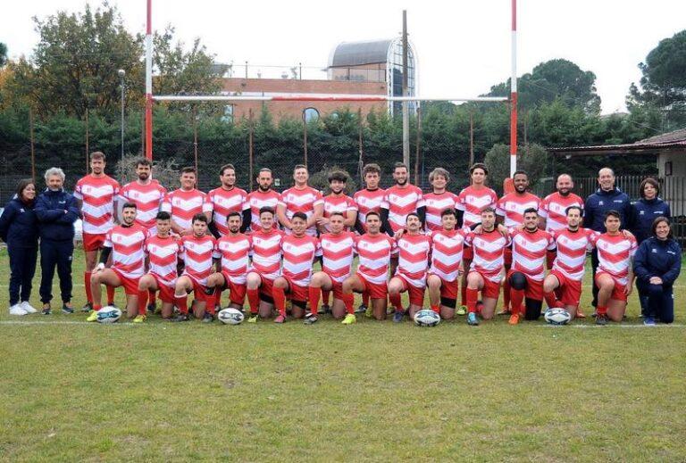 Sport, ottimo inizio 2020 per il Rugby Rende