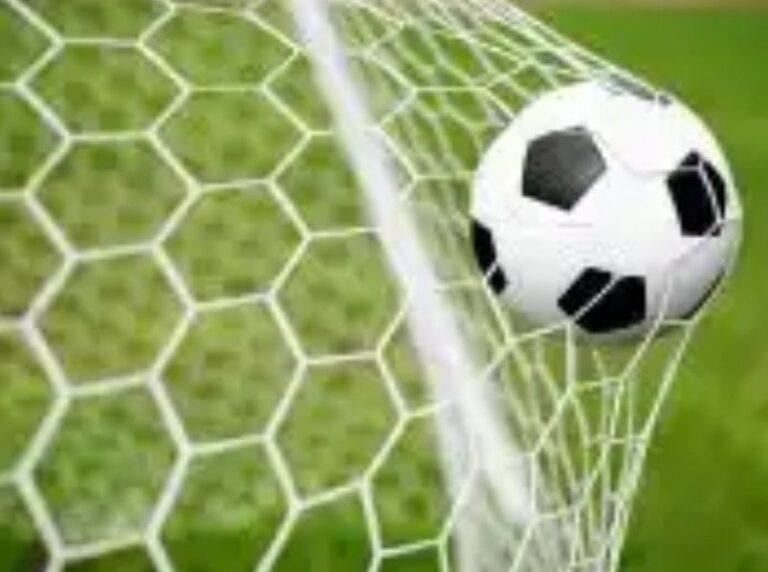 Importante vittoria per il Cus Cosenza Calcio
