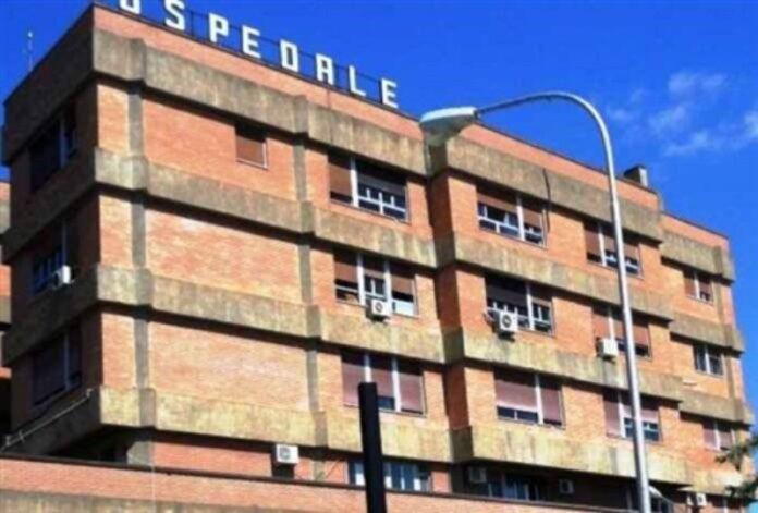 ospedale Trebisacce