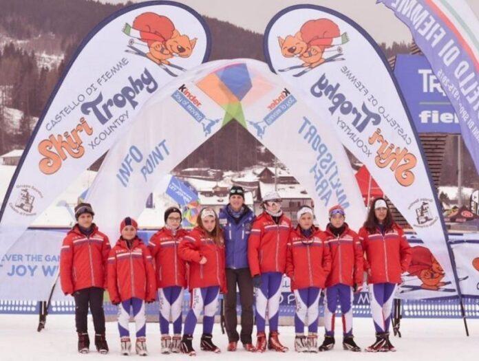 sci-fondisti-campionati-italiani-atleti-calabresi