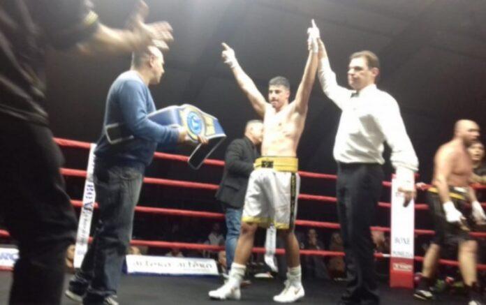 boxe-versace-campione-pesi-massimi-italia