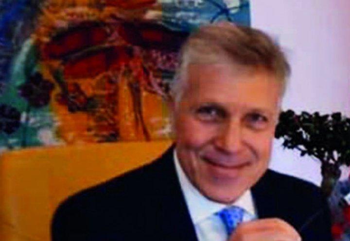 Regionali, Arnoni presenta a Cosenza il candidato Rosalbino Cerra (Udc)