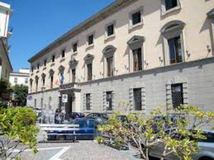 Catanzaro rimane senza giunta comunale