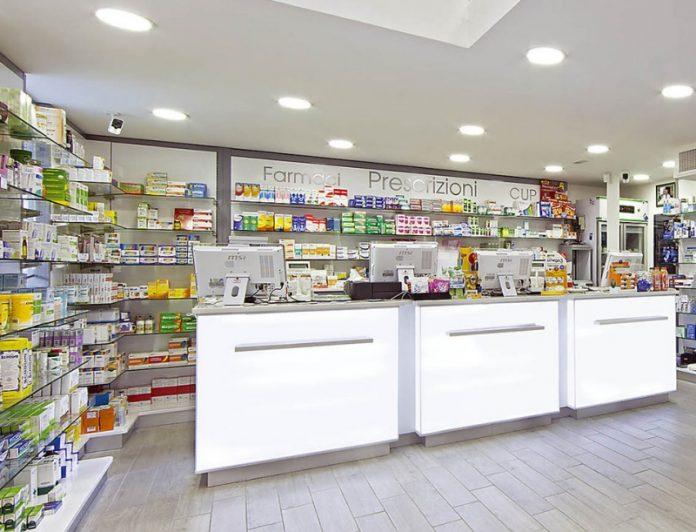 farmaci-gratis-poveri-san-marco-argentano-cosenza-