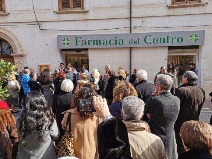 nuova-farmacia-mendicino-inaugurazione
