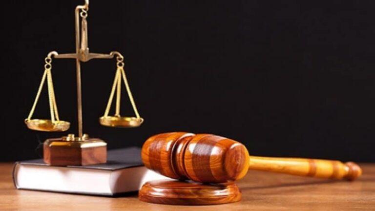 Politica: non confondiamo gli indagati con gli imputati o i condannati