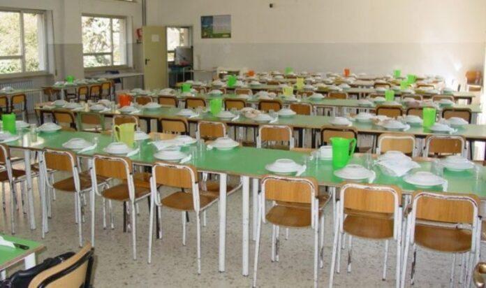 mensa-pasti-caldi-bambini-scuola