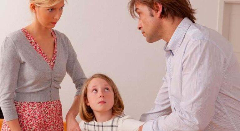 A Paola si parla dei diritti del minore nella famiglia divisa