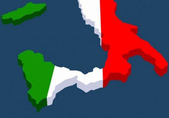 Elezioni. Noi Sudisti Italiani determinanti per l'affermazione del Centro Moderato