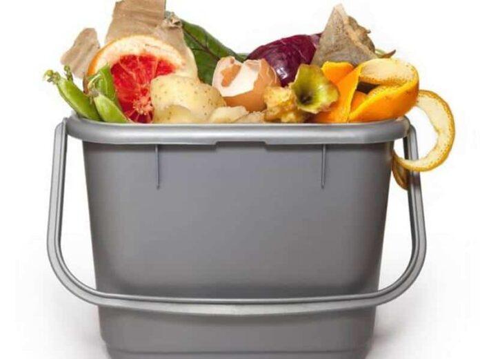sospensione-raccolta-rifiuti-organico-epifania-cosenza