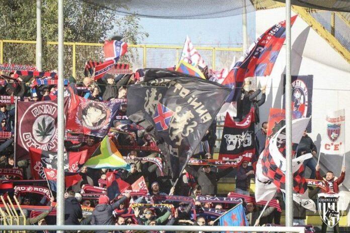 salernitana-cosenza-partita-calcio-serie-b