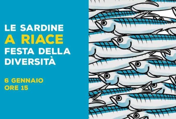 riace-sardine-festa-diversità