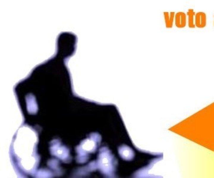 Cosenza, elezioni regionali: attivo il servizio per gli spostamenti dei disabili