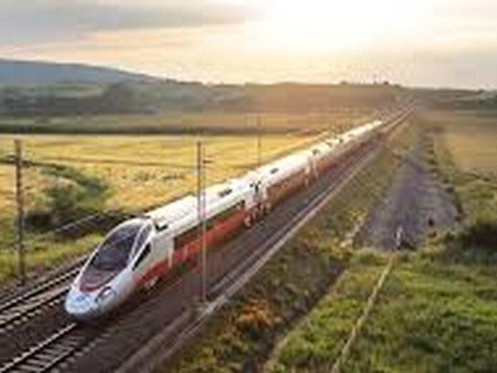 treni-sconti-cosenza-votazioni-trenitalia