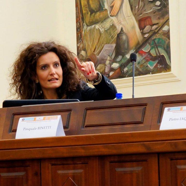 A Reggio Calabria la presentazione del Dossier Statistico Immigrazione