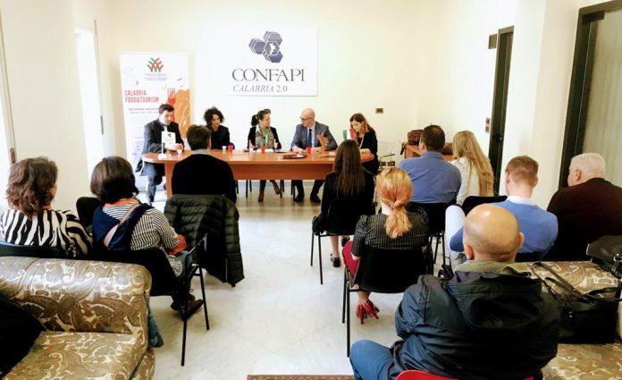 promozione-italia-calabria-confapi-bulgaria