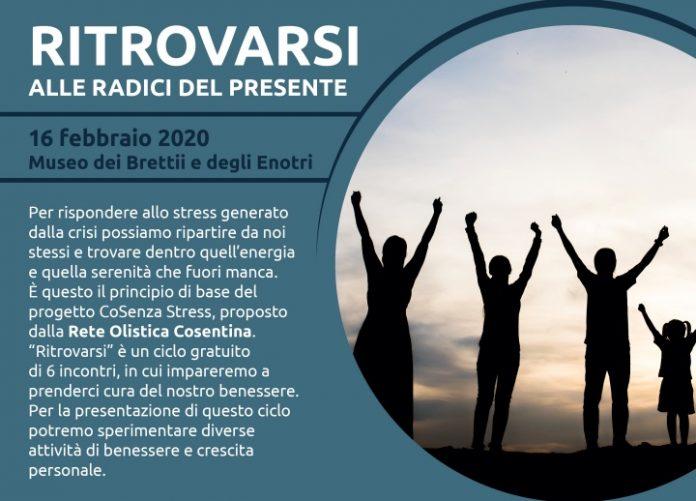 Cosenza_Stress_rete_olistica