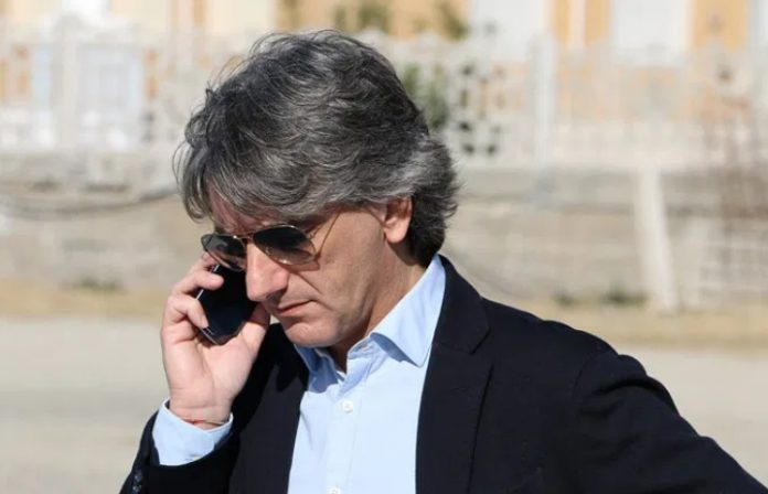 Giuseppe-Aieta-indagato-procura-paola