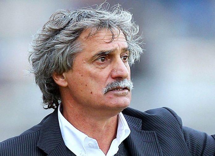 pillon-allenatore-cosenza-calcio-serie-b