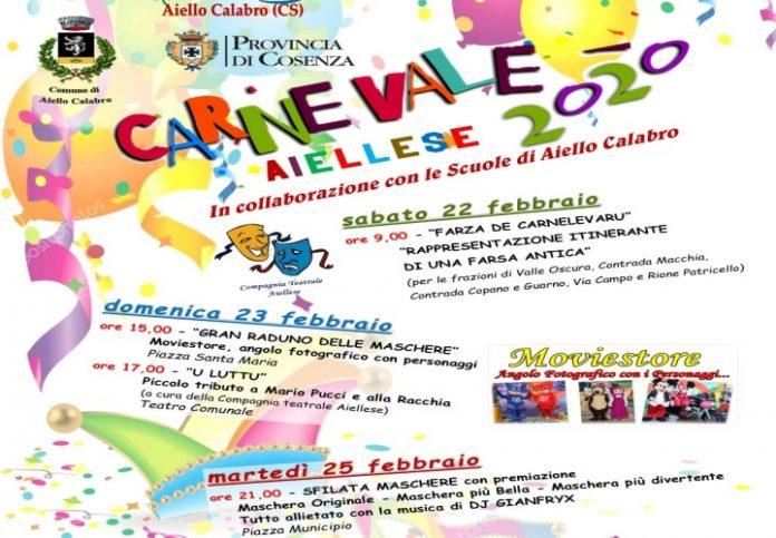 CarnevaleAielloCalabro
