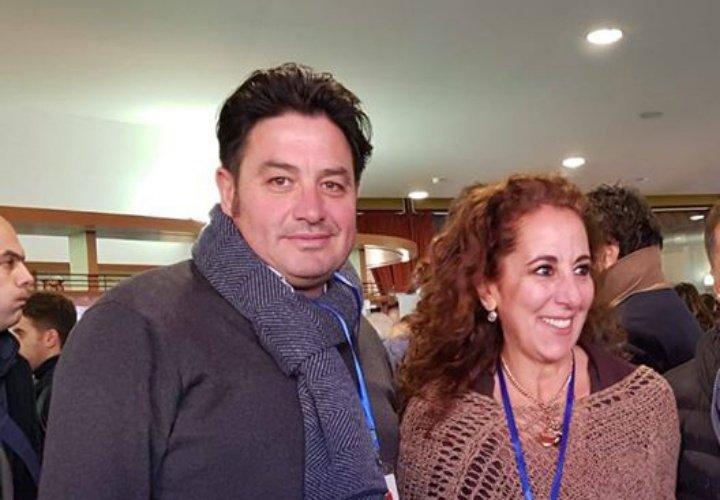 Corigliano Rossano, Rapani (FdI): «Sicurezza, amministrazione comunale immobile»