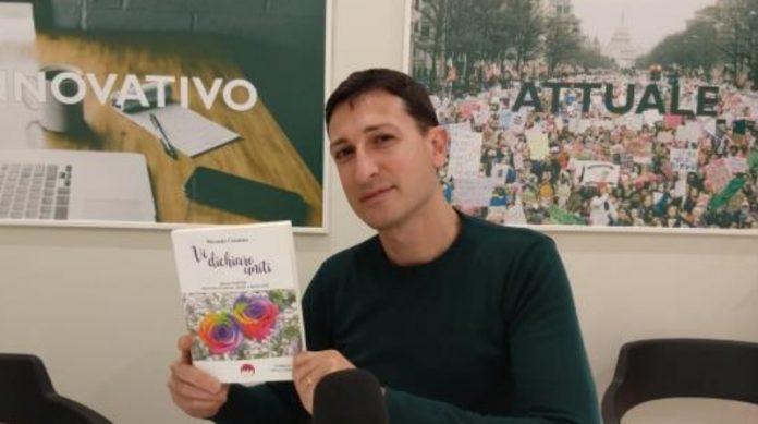 Riccardo_Cristiano