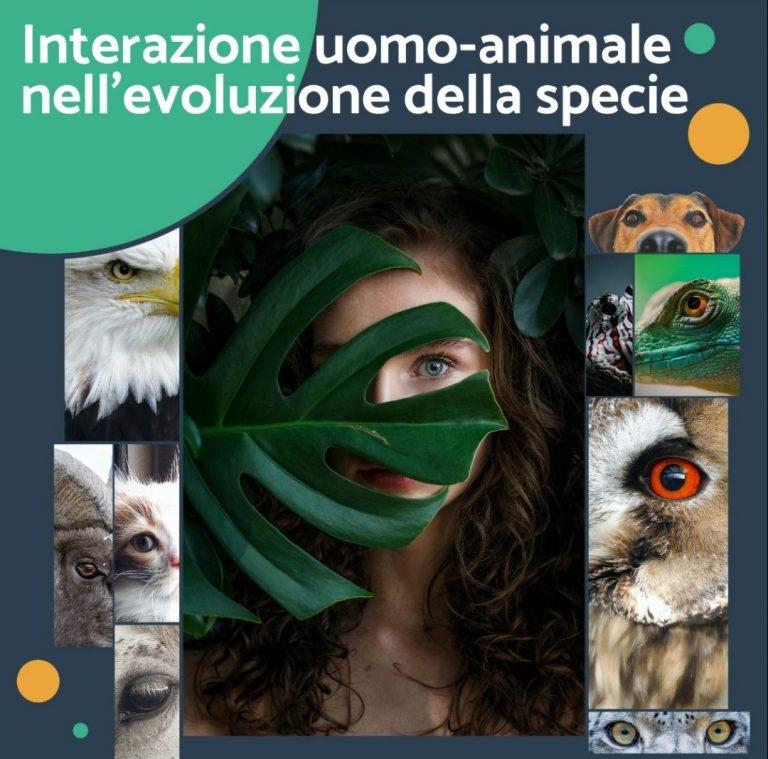 """""""Vitambiente"""", importante dibattito a Cosenza sull'interazione uomo-animale"""