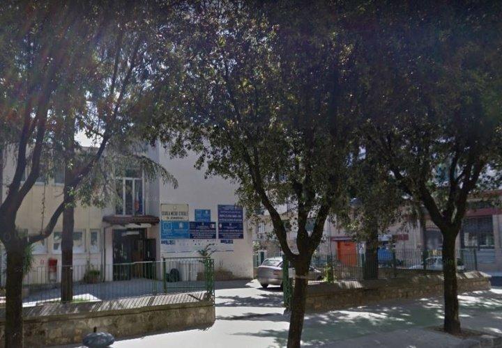 Cosenza, scuola media Zumbini presa di mira dai ladri