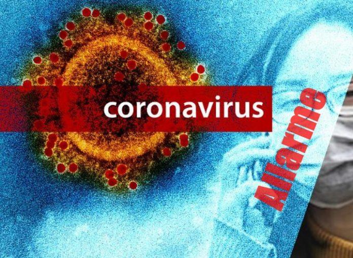 allarme-coronavirus-pandemia-globale-oms italia