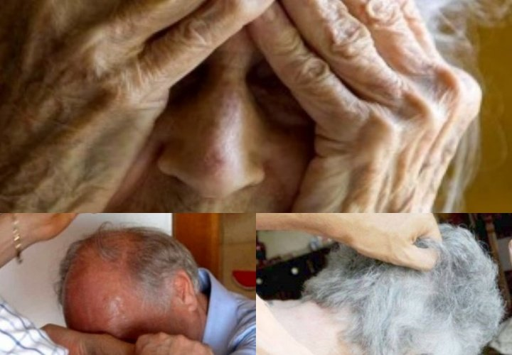 Anziani maltrattati in Casa di Riposo: indagini chiuse per 17 persone