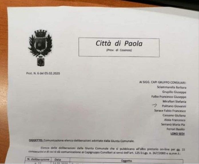 paradossi-paolani-assegnazione-sede-associazione-nate al sud