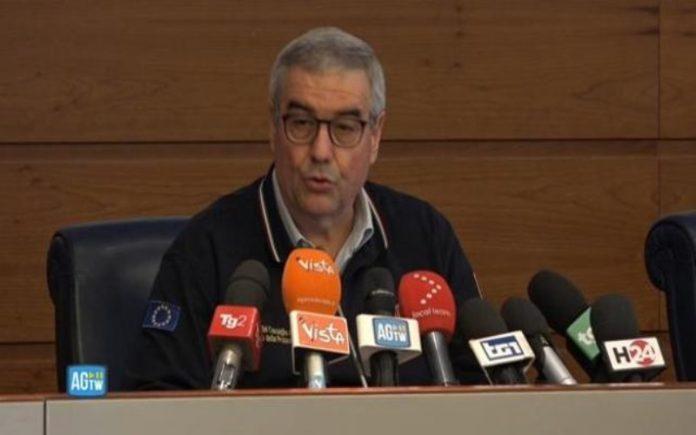 borrelli-protezione-civile-conferenza-stampa-coronavirus