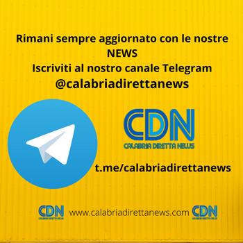 canale-telegram-calabria-diretta-news