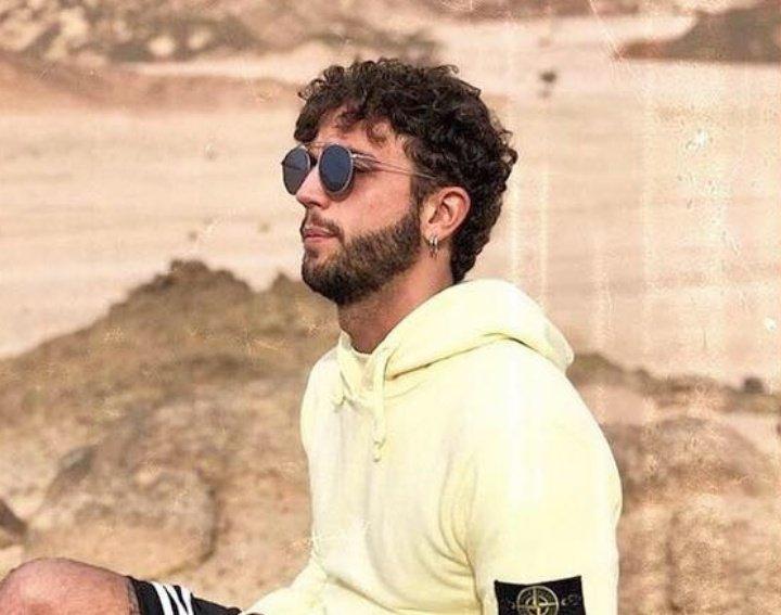 Reggio Calabria piange il giovane Carlo Alberto Restuccia