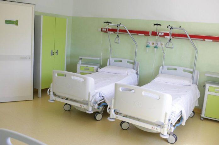 revoca-chiusura-chirurgia-ospedale-corigliano-cetraro
