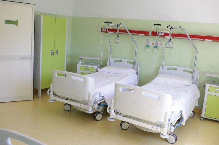 Revocato provvedimento chiusura chirurgia ospedali Cetraro e Corigliano